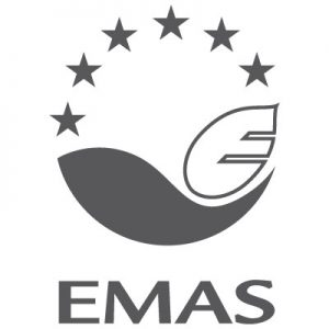 EMAS Environmental Credential of Paper