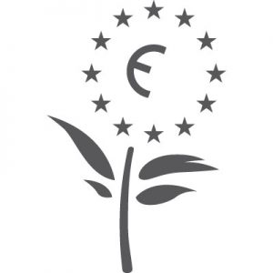 EU Environmental Credential of Paper
