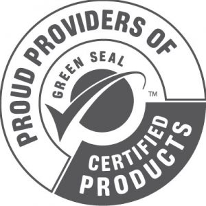 Green Seal Environmental Credential of Paper