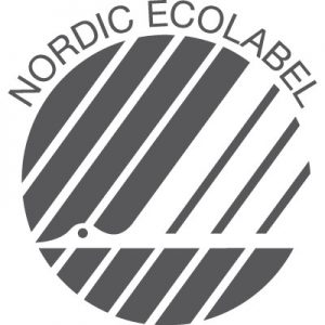 Nordic Swan Environmental Credential of Paper