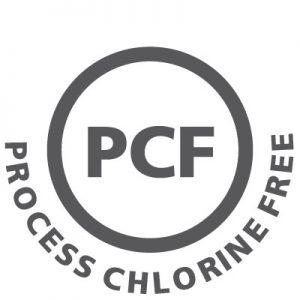 Process Chlorine Free