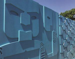 Johnso Witihera maori design