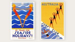 Posters Sellheim