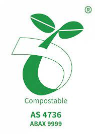 Industrial Compostable